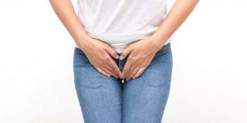 Nietrzymanie moczu – jak się zabezpieczać i czuć komfortowo