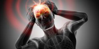 Udar mózgu u seniora – jak opiekować się chorym