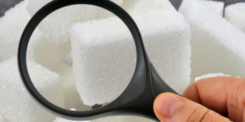Cukrzyca, czyli zmora seniorów i XXI wieku