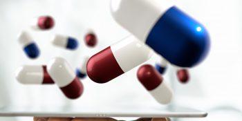 Czy leki sterydowe powodują nadwagę