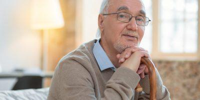 Czym jest system emerytalny w Polsce