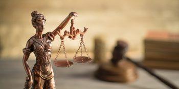 Dziedziczenie ustawowe – podstawowe informacje