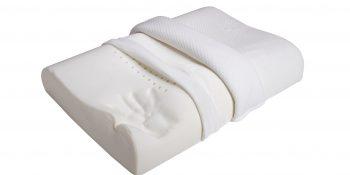 Jak wybrać poduszkę ortopedyczną