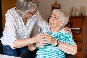 Jaworzno ma pomysł na pomoc domową dla seniorów