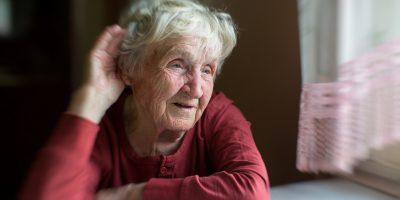 Pogorszenie słuchu u seniora – na co zwracać uwagę