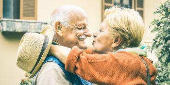 Romantyzm w wieloletnim związku - czy to możliwe
