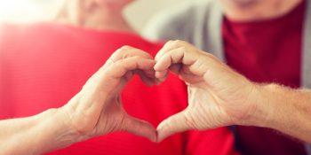 Serce seniora – jak o nie dbać