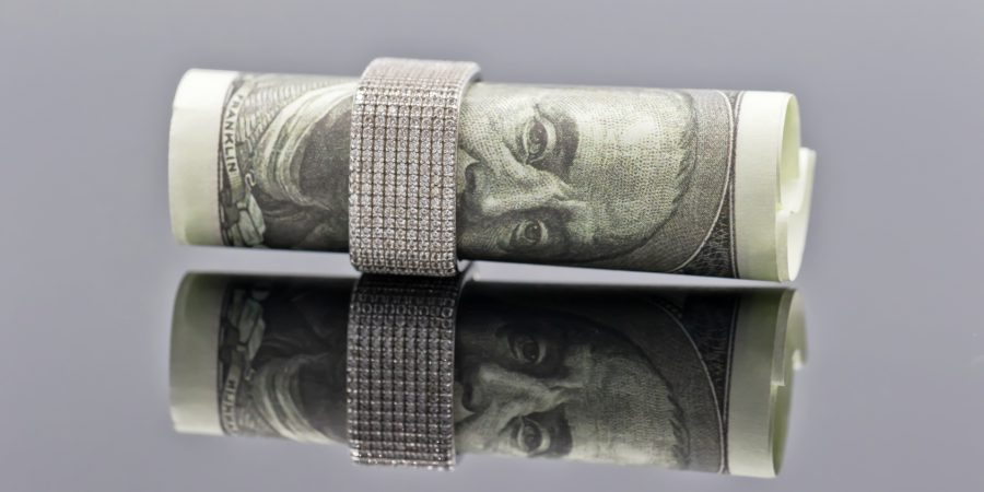 Składki na emerytury i renty