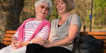Zdrowie seniora a zdrowie opiekuna