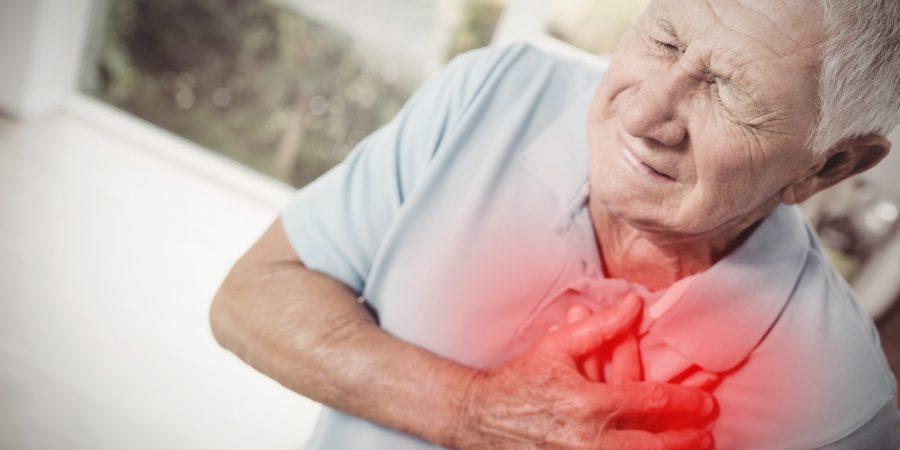 Choroba wieńcowa – co robić by zmniejszyć ryzyko zachorowania