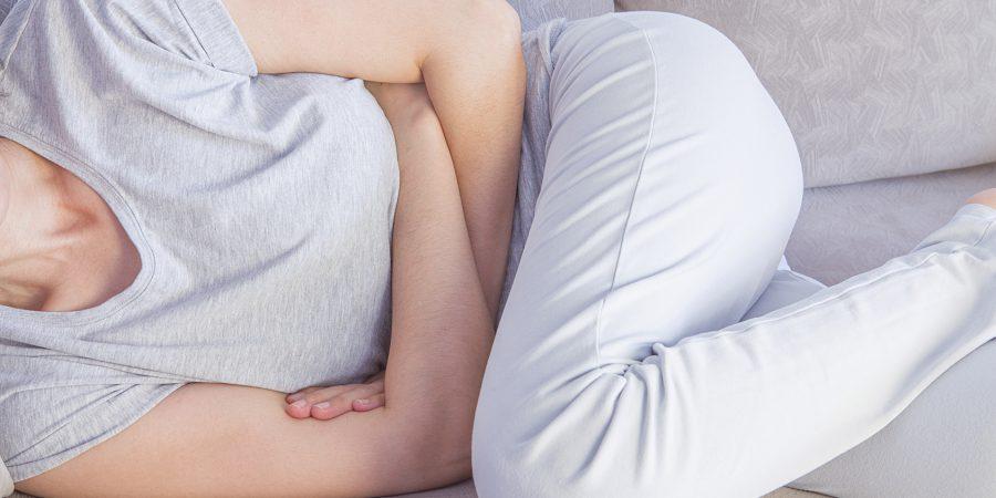 Choroba wrzodowa – nie ignoruj jej