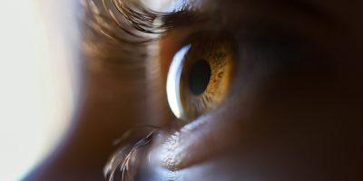 Ciało obce w oku – pierwsza pomoc