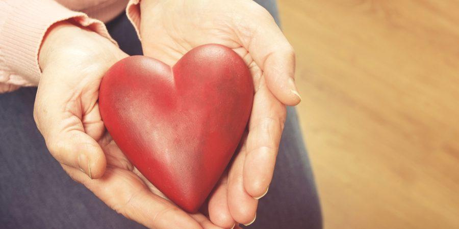 Jak żyć z chorobą niedokrwienną serca