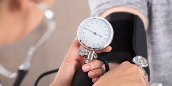 Jak rozpoznać nadciśnienie