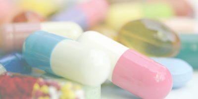 Jaka jest różnica między lekiem oryginalnym, a jego zamiennikiem