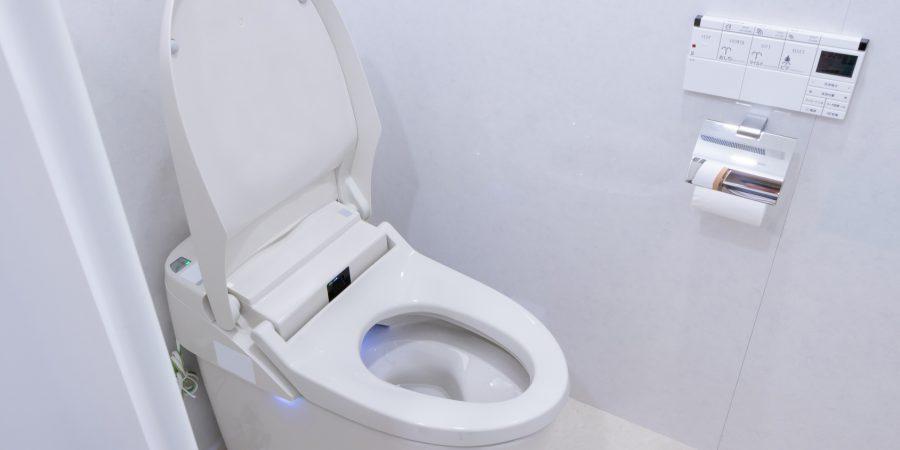 Nietrzymanie stolca u osób w wieku podeszłym