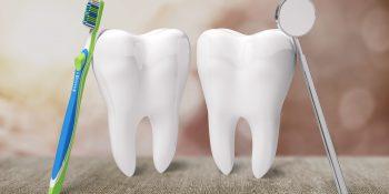 Paradontoza – jak poradzić sobie z wypadaniem zębów