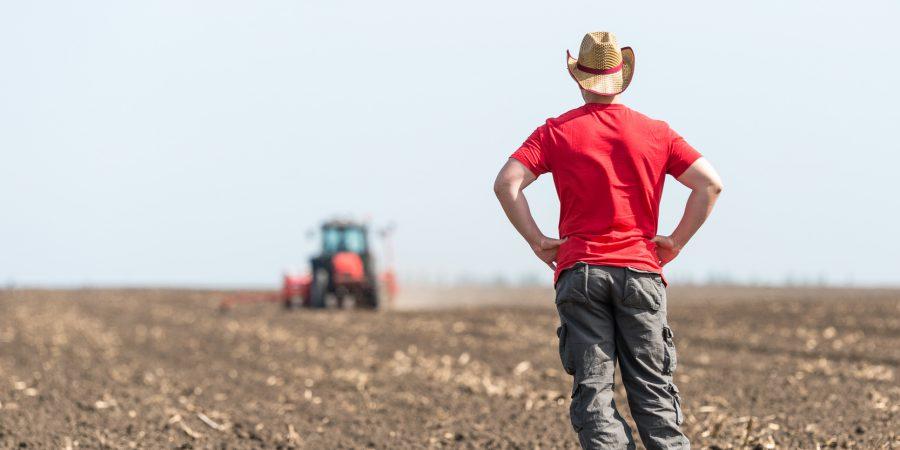 Ubezpieczenie emerytalno-rentowe rolników część 2