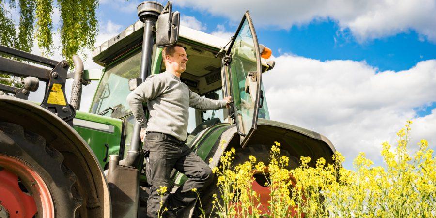 Ubezpieczenie społeczne rolników część 1