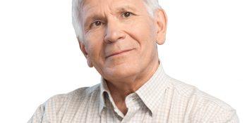 Andropauza jako naturalny proces starzenia się organizmu mężczyzny