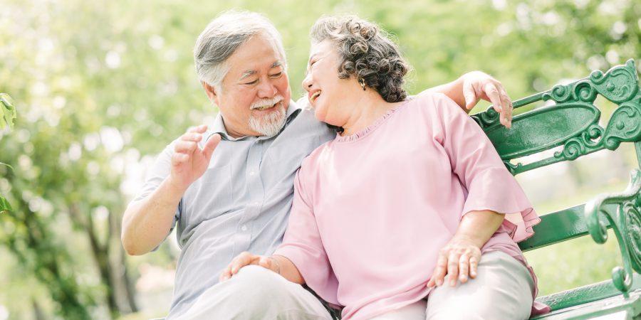 III Spotkanie Seniorów w MRPiPS