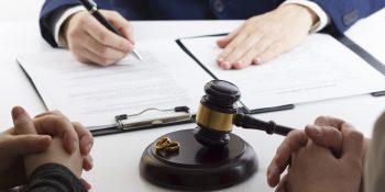 Kiedy sąd może orzec rozwód