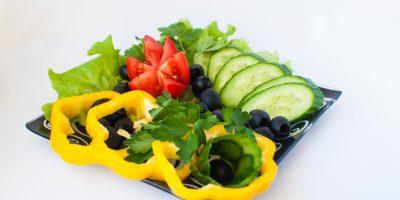 Zalecenia żywieniowe dla seniorów po zawale mięśnia sercowego