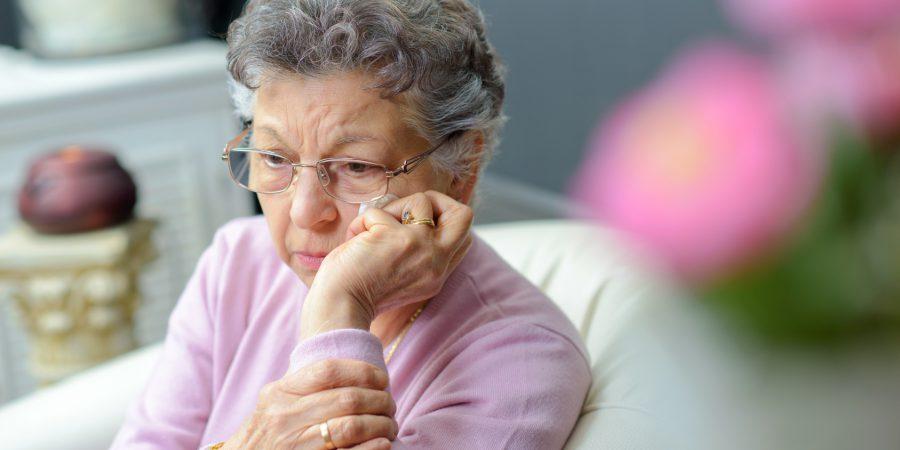 Fibromialgia – co to za choroba