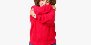 Klub Przyjaciół Osób Starszych walczy z samotnością seniorów