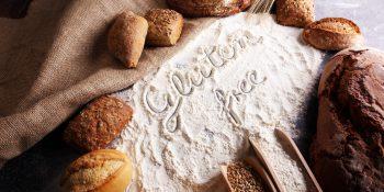 Celiakia jako wskazanie do stosowania diety bezglutenowej