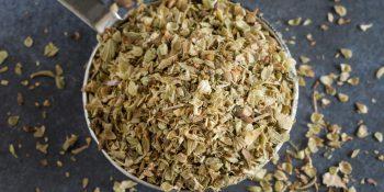 Majeranek – poznaj właściwości lecznicze tego zioła