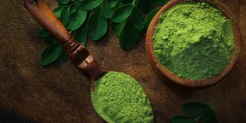 Moringa – co to za roślina i jak działa