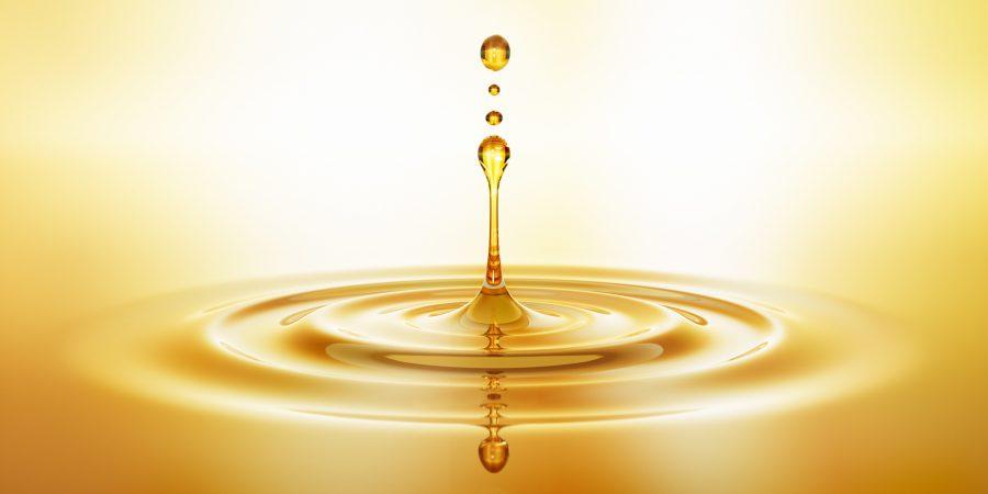 Olej arganowy – bogactwo nienasyconych kwasów tłuszczowych i naturalny kosmetyk