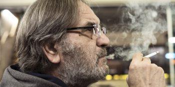 Wpływ palenia papierosów na stan skóry i jamy ustnej