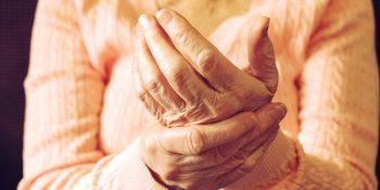 Łuszczyca – dieta i pielęgnacja skóry to podstawa