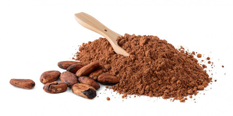 Kakao – wartościowy produkt spożywczy