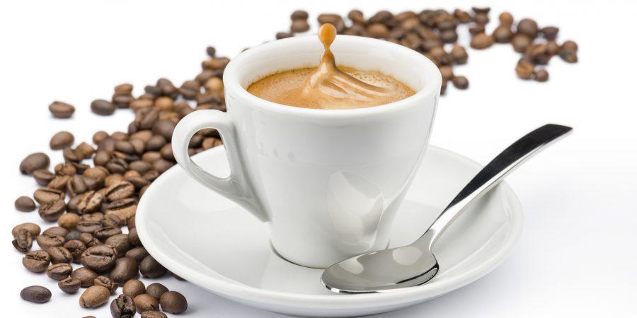 Kawa – właściwości nie tylko szkodliwe
