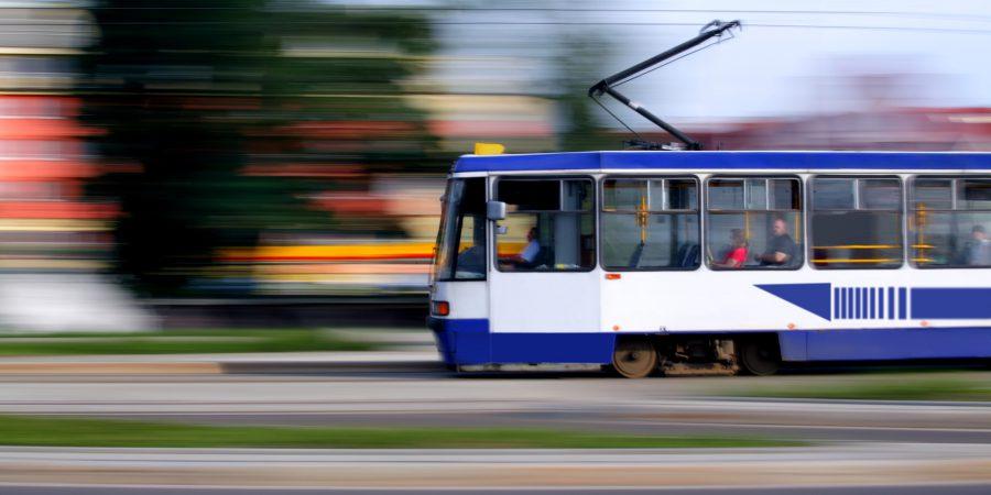 Nowe ulgi MPK dla seniorów z Wrocławia. Gdzie jeszcze można liczyć na zniżki