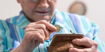 """Program """"Opieka 75+"""" w 2019 obejmie większą grupę seniorów"""