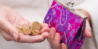 Waloryzacja rent i emerytur 2019 – czego należy się spodziewać