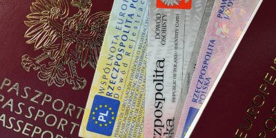 Dane osobowe polskich seniorów nieustannie zagrożone