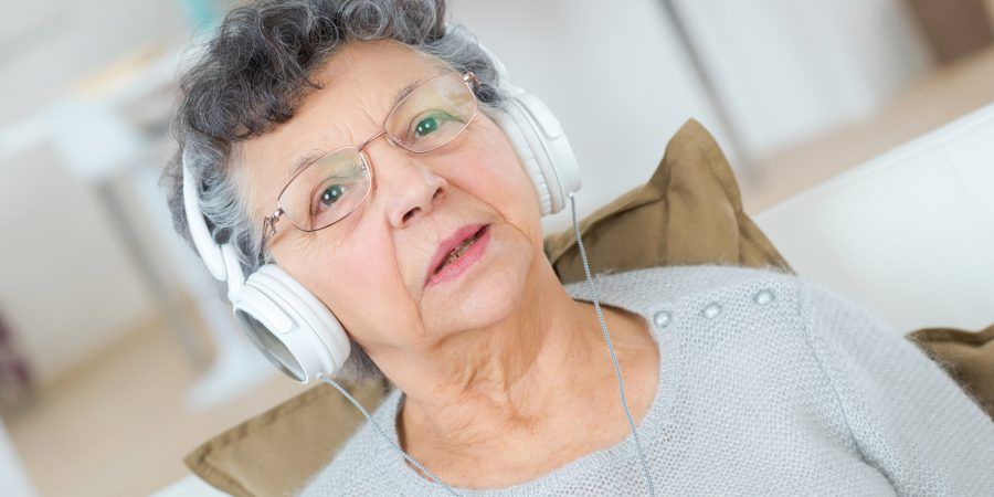 Muzykoterapia i jej znaczenie dla zdrowego człowieka