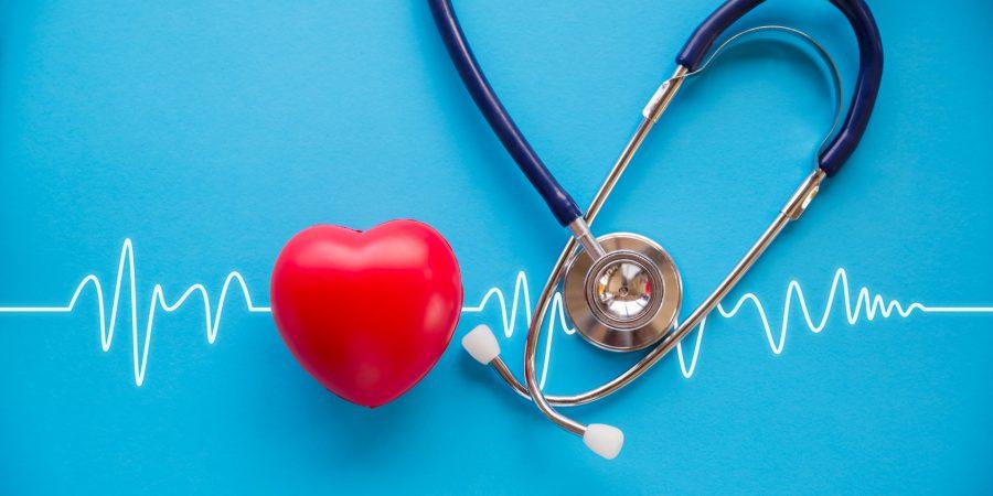 Przyczyny chorób układu sercowo-naczyniowego