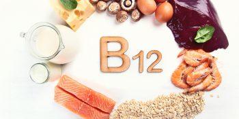 Witamina B12 – nie lekceważmy jej niedoborów