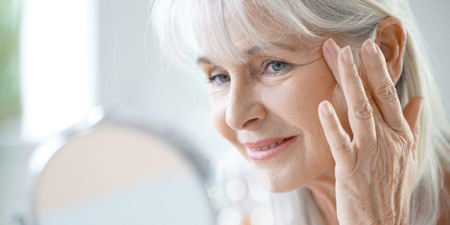 O czym może świadczyć wygląd skóry