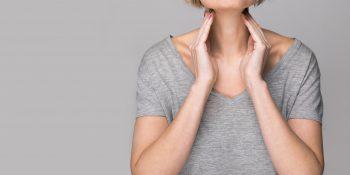 Nerwica przełyku – objawy