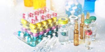 Zwrot leków do apteki jest zakazany – dlaczego